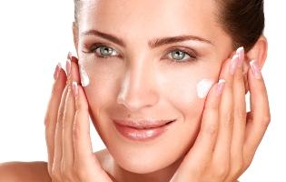 Ночной крем для лица: для чего нужен, и как выбрать лучший