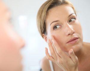 Для чего применяется ночной крем для лица
