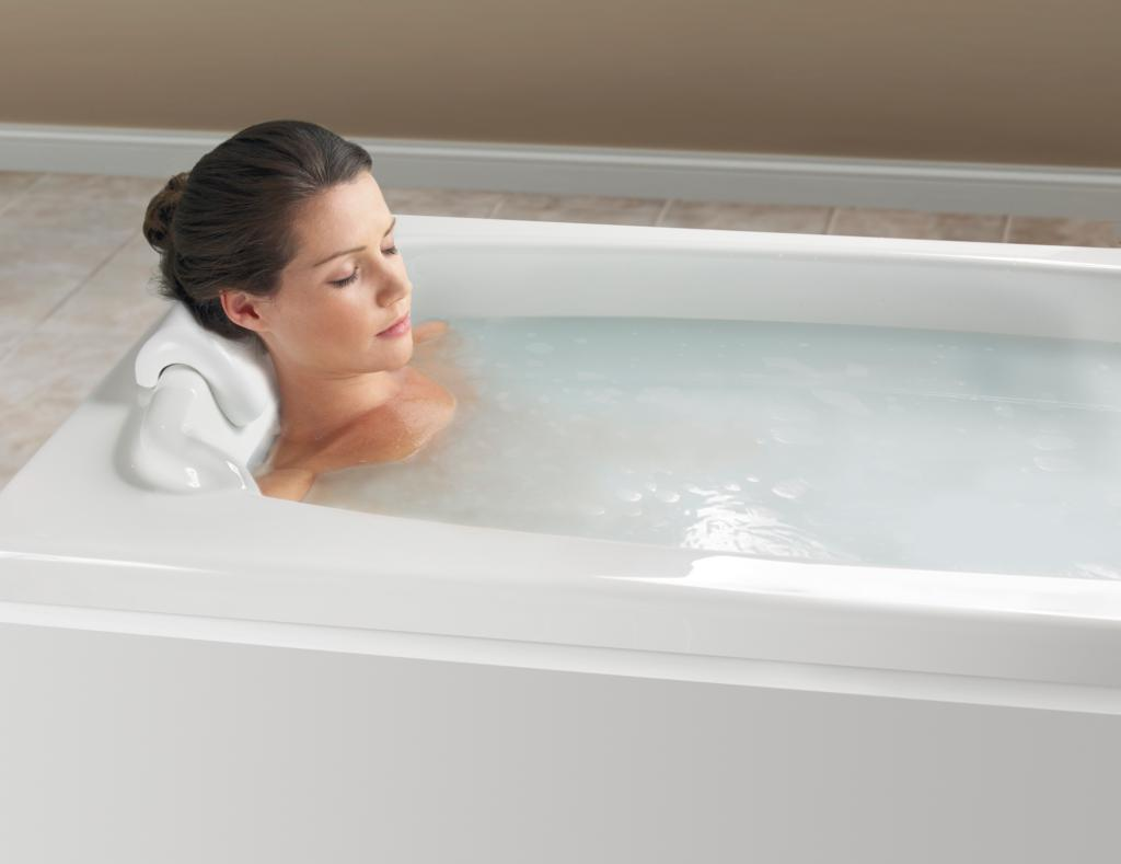 ванна с содой для похудения отзывы