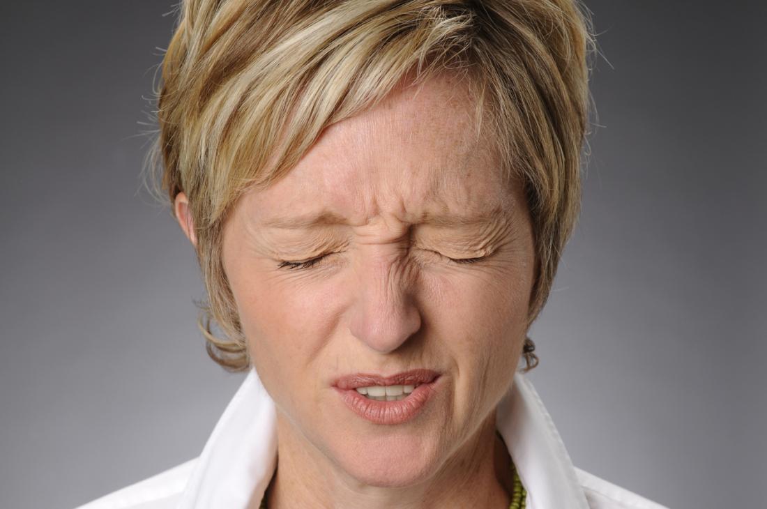 гиперкинезы возникают при поражении ГМ