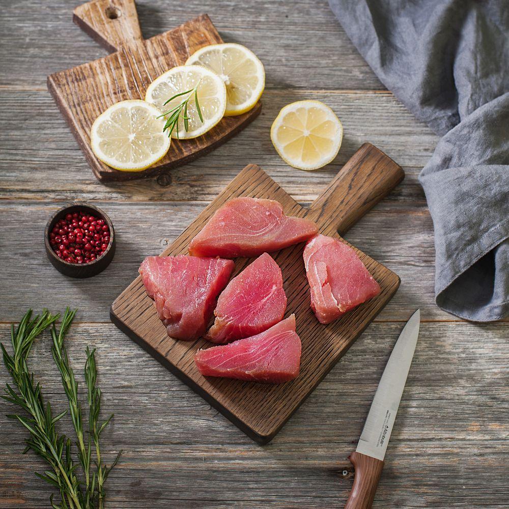интернет-магазин meat-fish