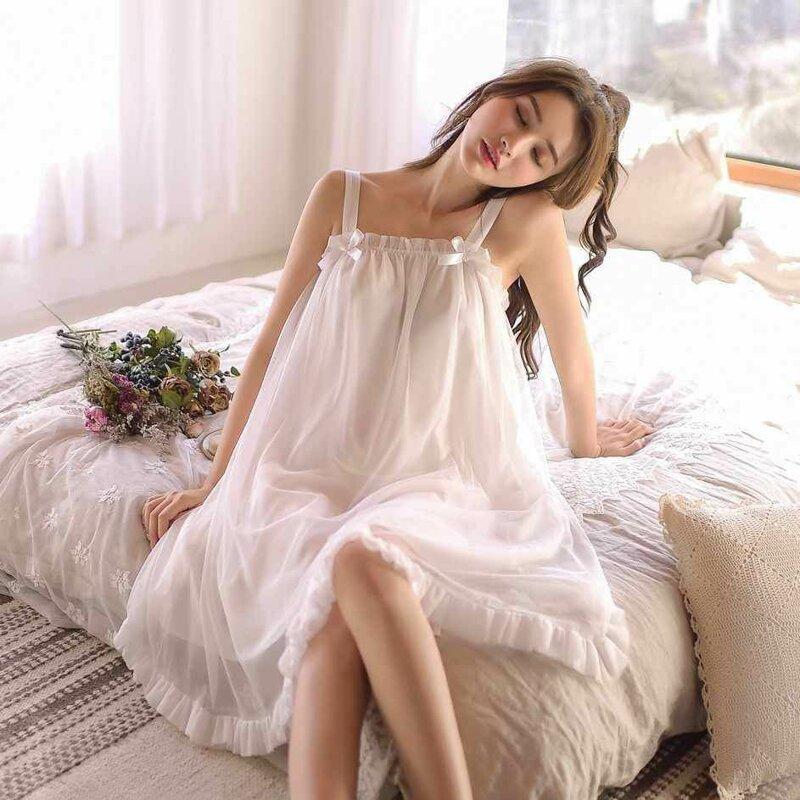Одежда для хорошего сна