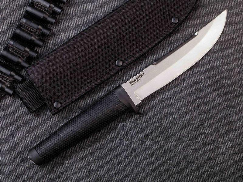 Ножи cold steel