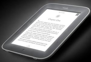 Выбор электронной читалки