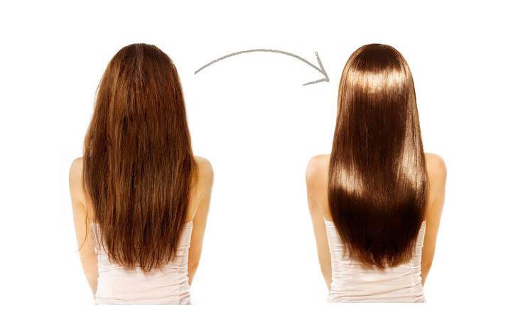 Кератин или ботокс для волос: что лучше выбрать?