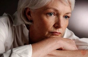 Причины проявления эндометриоза матки при климаксе