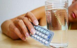 Препараты при эндометриозе у женщин