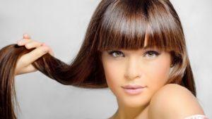 Отзывы о витаминах против выпадения волос у женщин