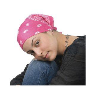 Всегда ли выпадают волосы после химиотерапии? Причины выпадения