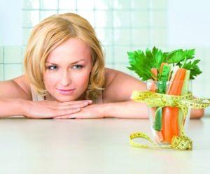 Как правильно устраивать разгрузочные дни для похудения?