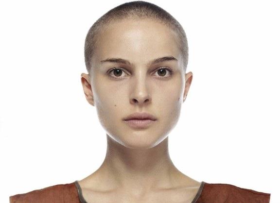 """Что делать если после химиотерапии выпадают волосы? Как восстанавливают волосы после """"облучения""""?"""