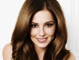 Средства активаторы роста волос: отзывы