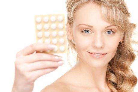 Польза от приема фолиевой кислоты для кожи лица и волос