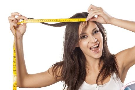 Как действуют активаторы роста волос?
