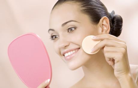 Какого эффекта ожидать от ультразвуковой чистки лица?
