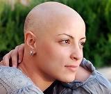https://clever-lady.ru/beauty/hair/chto-delat-esli-posle-himioterapii-vypadayut-volosy.html