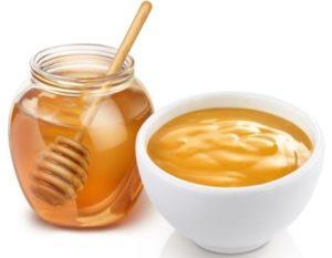 Рецепты медово-горчичного обертывания от целлюлита