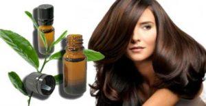 Рецепт гидрофильного масла для волос
