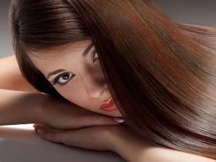 Безсульфатный шампунь для волос после кератинового выпрямления: какие существуют, и что учесть при выборе?