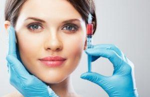 Для чего проводят плазмолифтинг лица, и сколько это стоит?