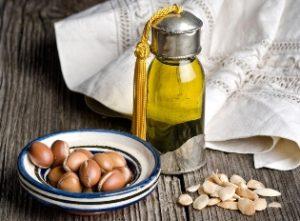 Как выбрать масло арганы: рейтинг лучших производителей