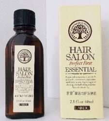 Аргановое масло Hair Salon Essential