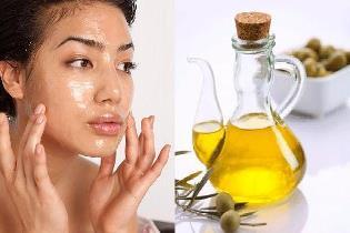 Какие гидрофильные масла считаются лучшими: примеры средств и отзывы о них