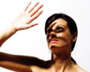 Как убрать морщины и гусиные лапки: отзывы