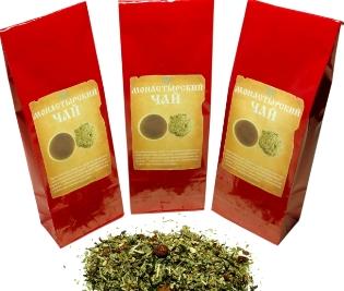 Помогает ли Монастырский чай справится с неприятными симптомами климакса?