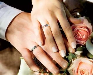 Как правильно носить кольца, и что значат они на разных пальцах руки?