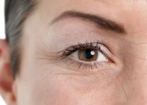 Блефарогель от морщин и мешков вокруг глаз