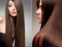 Какой кератин лучше для выпрямления волос: цены и отзывы