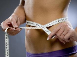 Мотивация к похудению: где ее найти и как удержать?