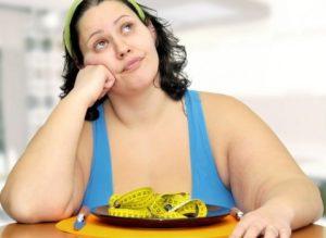 Как действуют таблетки для похудения