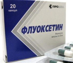 Какие таблетки лучше не приобретать