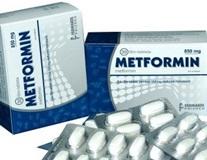 """Как правильно принимать, аналоги, цена и отзывы о препарате """"Метформин"""""""