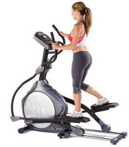 Лучшие тренировки для похудения