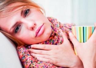 Как вылечить ангину в домашних условиях, и что нужно знать о последствиях не леченого заболевания?