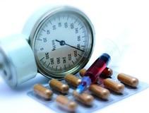 Как быстро таблетками и без лекарств снизить давление в домашних условиях