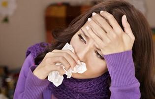 Наиболее популярные, эффективные и быстродействующие средства от простуды и гриппа