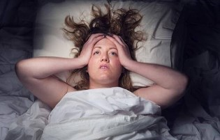 Способы заснуть легко и быстро без таблеток снотворного