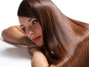 Восстановление волос ботоксом: что это за процедура, и как ее провести дома