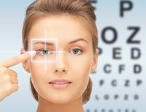 Как восстановить зрение упражнениями и народными средствами самостоятельно