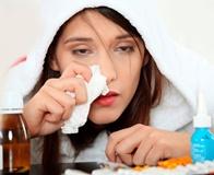 ТОП-7 лучших и самых эффективных средств от простуды и гриппа на сегодня