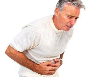 Тошнота при гастрите и панкреатите