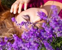 ТОП-7 лучших успокаивающих трав для сна от нервов