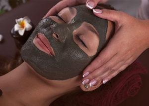 Способ приготовления маски