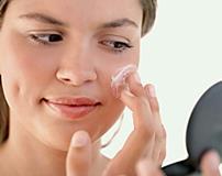 ТОП-5 в рейтинге лучших ночных кремов для лица по отзывам женщин