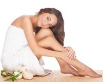 ТОП-5 в рейтинге лучших гелей для женской интимной гигиены