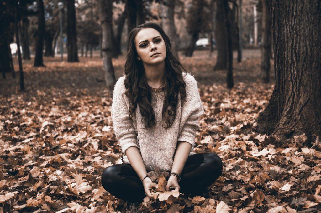 как лечить послеродовую депрессию